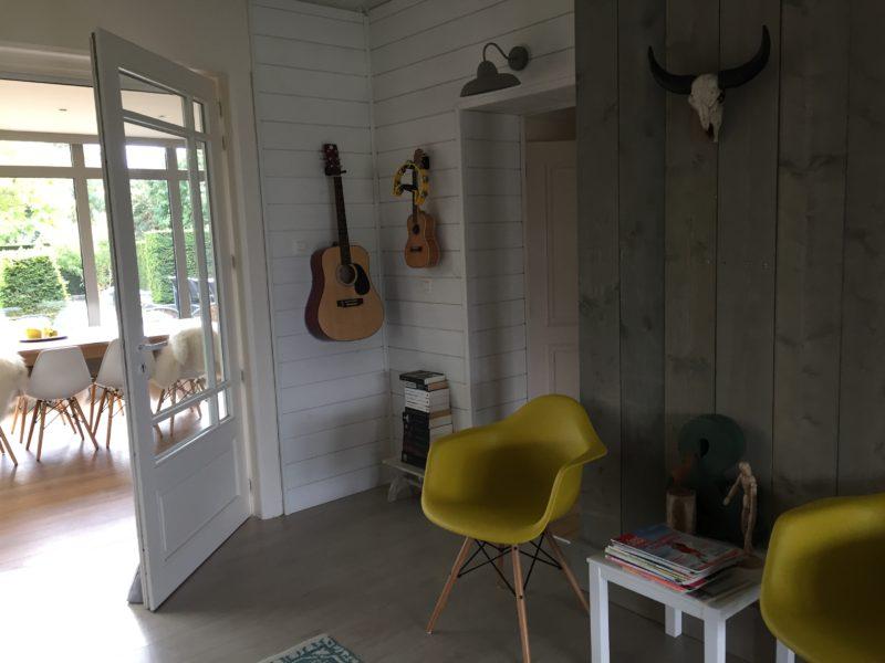 ferienhaus in riemst belgien travelingkinder. Black Bedroom Furniture Sets. Home Design Ideas